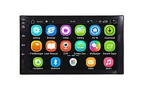 Универсальная магнитола EasyGo A190 (Universal) Android