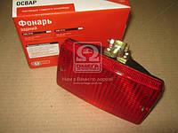 Противотуманный фонарь ГАЗ 66, 3309
