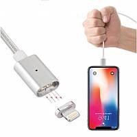 Магнитная зарядка для iphone - 130656