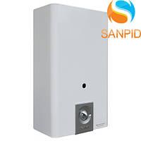 Газовая колонка Termet AquaHeat Electronic G-19-00