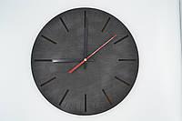 """Часы настенные """"Ночь"""" 30*30"""