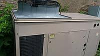 Холодильный агрегат б/у.