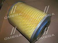Элемент фильт. возд. ГАЗ-3309 (дизель) до 2007 г.в. (пр-во Промбизнес) В-002