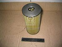 Элемент масляного фильтра ГАЗ 53, 3307, 66 53-1012040