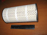 Элемент масляного фильтра ГАЗ 53, 3307 ГАЗ 66 53-1012040