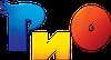 """Интернет-магазин детской одежды""""RIO"""""""