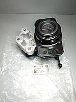 Подушка двигателя Berlingo/Partner