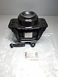 Подушка двигателя (гидравлический), фото 2