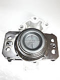 Подушка двигателя (гидравлический), фото 3