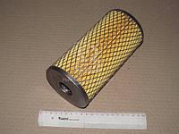 Масляный фильтр ГАЗ 53 ГАЗ 3307 ГАЗ 66 МЕ-003