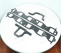 Прокладка впускного коллектора ГАЗ 53 53-1008180