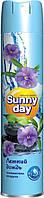 Sunny Day освежители воздуха 300 мл
