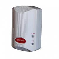 Сигнализатор  газа Страж М бытовой, фото 1