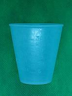 Медицинский стаканчик для лекарств 30 мл / Гемопласт