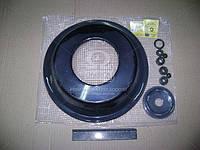 Ремкомплект гидровакуумного усилителя ГАЗ 53 28730