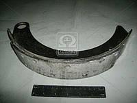 Тормозная колодка ГАЗ 53 53-3501091