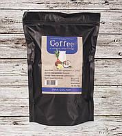 Кофе сублимированный растворимый со вкусом Пина Колада