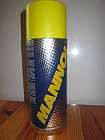 Очиститель карбюратора Mannol