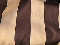 Ткань Палаточная 300 Д цвет бежево коричневый
