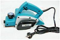 🔴Рубанок электрический EURO CRAFT EP210(электрорубанок електрорубанок)