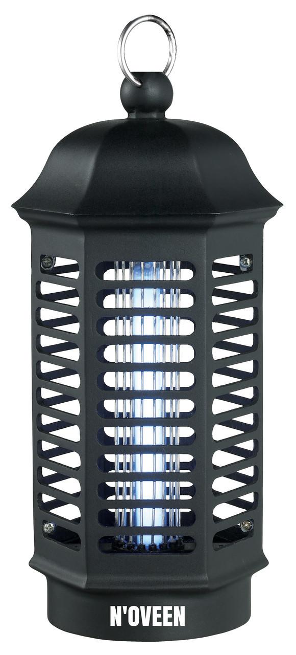 Инсектицидная лампа N'oveen IKN4, 30 кв.м.