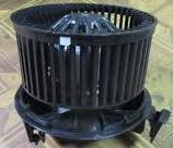 Мотор печки Dacia Logan Sondero / Lada Largus AC-