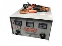 Зарядное устройство MAXINTER Plus - 20СТ