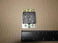 Интегральное реле ГАЗ 3307 Я112А