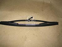 Щетка стеклоочистителя ГАЗ 53 СЛ100-5205900А