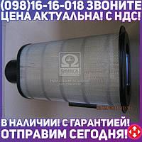 ⭐⭐⭐⭐⭐ Фильтр воздушный 93226E/442/3 (пр-во WIX-Filtron)