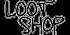 LOOT-SHOP - Интернет-магазин спортивной одежды
