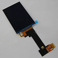 Дисплей (LCD) Sony ST23i Xperia Miro