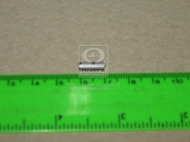 Стопорный палец штока ГАЗ 31029 31029-1702075