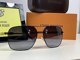 Очки Louis Vuitton мужские
