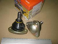 Шарнир подвески ГАЗ 31105 МТ3110-2904414-02