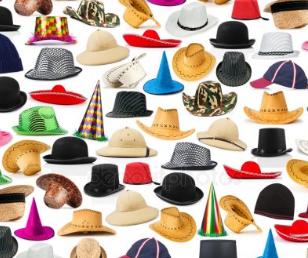 Панамы, платки, шляпы,шарфы,шали,шапки,перчатки,галстук,бабочки