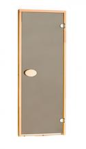 Двери для бани и сауны PAL (Украина)