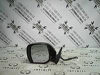 Левое зеркало Infiniti Qx56 / Qx80 - Z62, фото 1