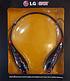 Наушники гарнитура LG S-740T MP3/ Headphone Bluetooth stereo!Акция, фото 2