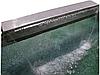 Водопад для бассейна