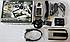 Автомобильный видеорегистратор DOD F900LHD!Акция, фото 9