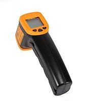 Цифровой термометр-пирометр Smart Sensor AR320 (hub_ijWn47750)