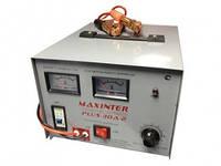 Зарядное устройство MAXINTER Plus - 30ВТ-2