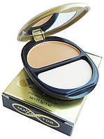 Пудра Max Factor Colour Adapt Powder (Макс Фактор Колор Адапт)
