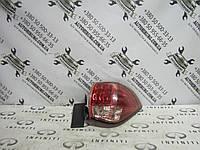 Задний правый стоп-сигнал Infiniti Qx56 / Qx80 - Z62, фото 1