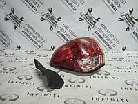 Задний левый стоп-сигнал Infiniti Qx56 / Qx80 - Z62, фото 1