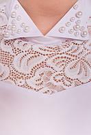 Детская блузка  Лола 5221