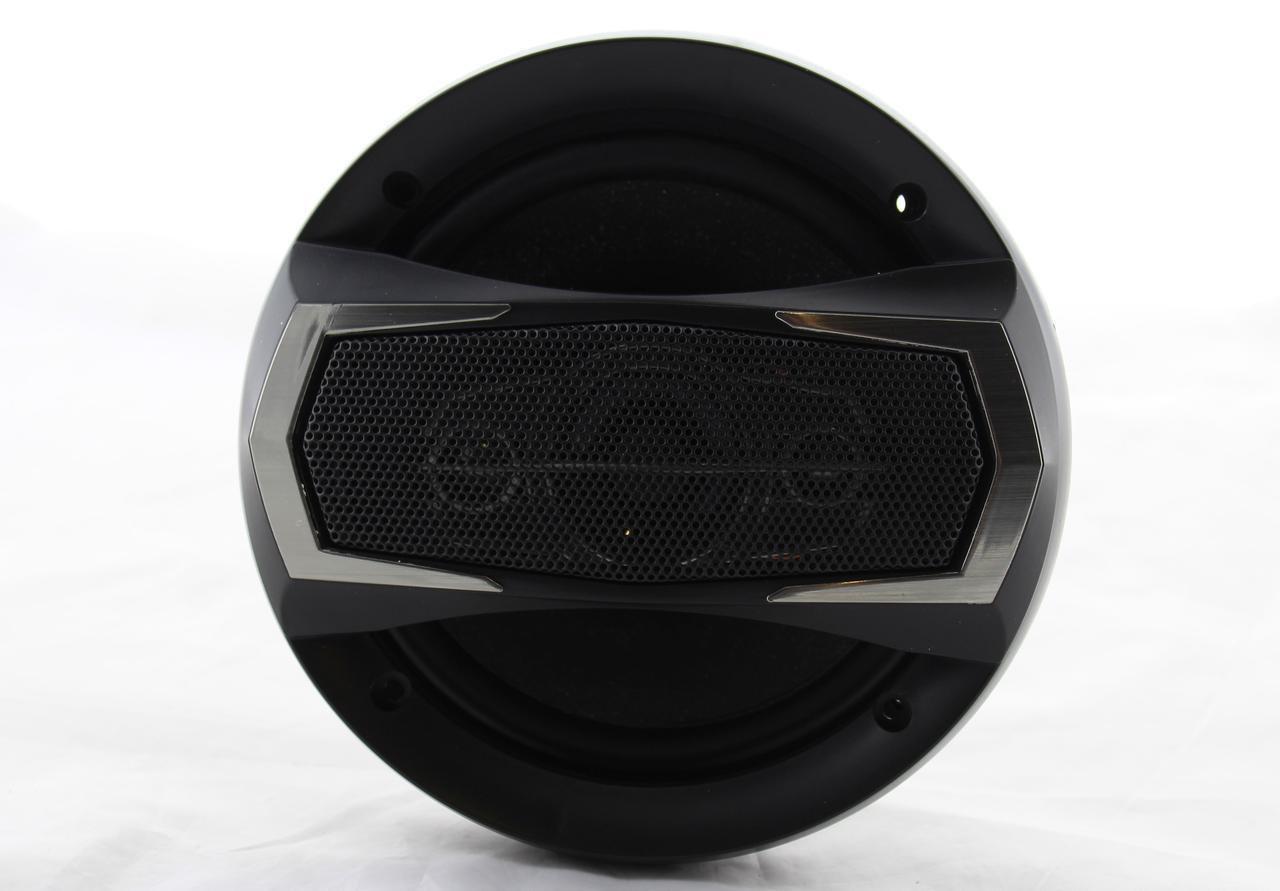 Автоколонки TS 1695 Max 350W ORIGINAL