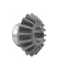 Шестерня ротора (ведомая) на косилку Z-169