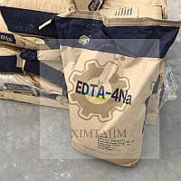 Трилон Б (ЭДТА, ЕДТА, Тетранатриевая соль уксусной кислоты EDTA 4Na)